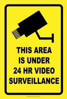 video-surveillance.gif